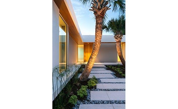 1140 Citrus Avenue Leader Design Studio Archinect