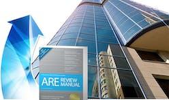 Upcoming Architect Registration Exam® (ARE®) Change