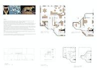 Mazza Residence