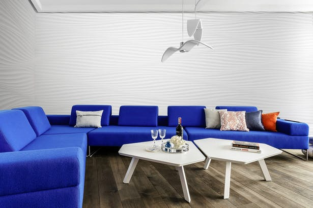 http://www.meindesign.pl/seatowers.html