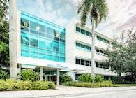 Sarasota Memorial Medical Arts Building