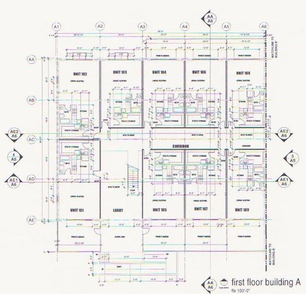 Pleasing Ice House Lofts Peter Newton Csba Pmp Archinect Download Free Architecture Designs Fluibritishbridgeorg