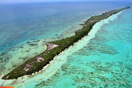Image via ecowanderlust.com.