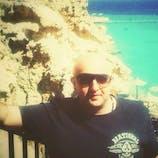 Amr Kamel