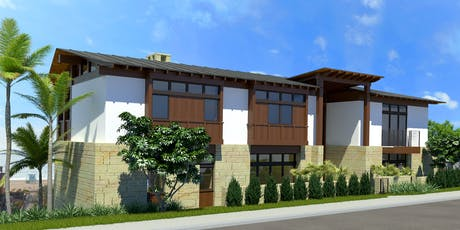 Private Residence | Hermosa Beach, California
