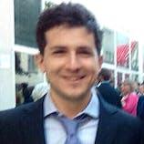 Andrés Rabano