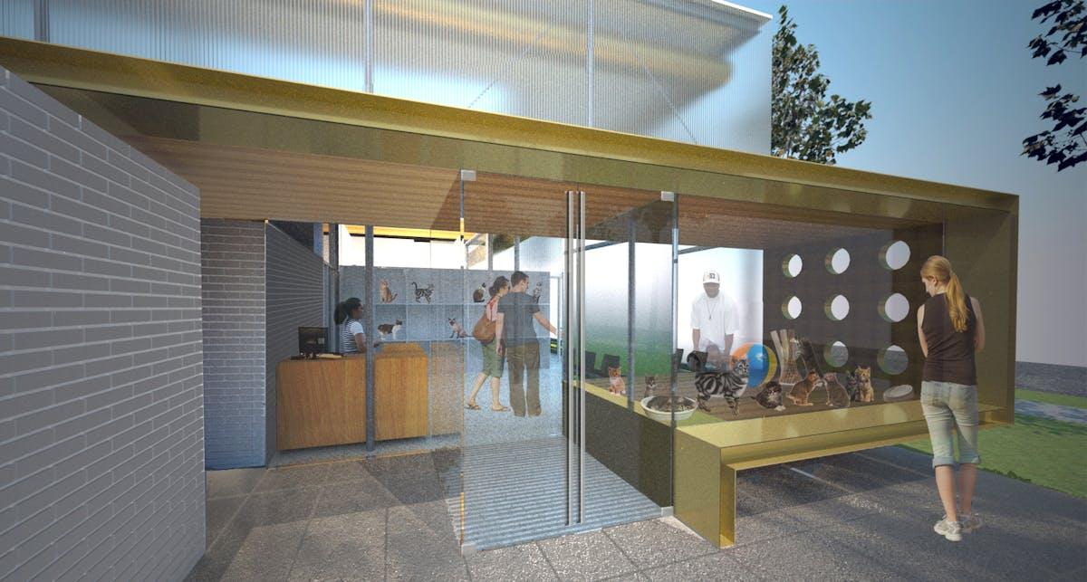 Staten Island Care Center Employment