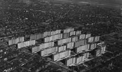Imploding the Pruitt-Igoe Myth