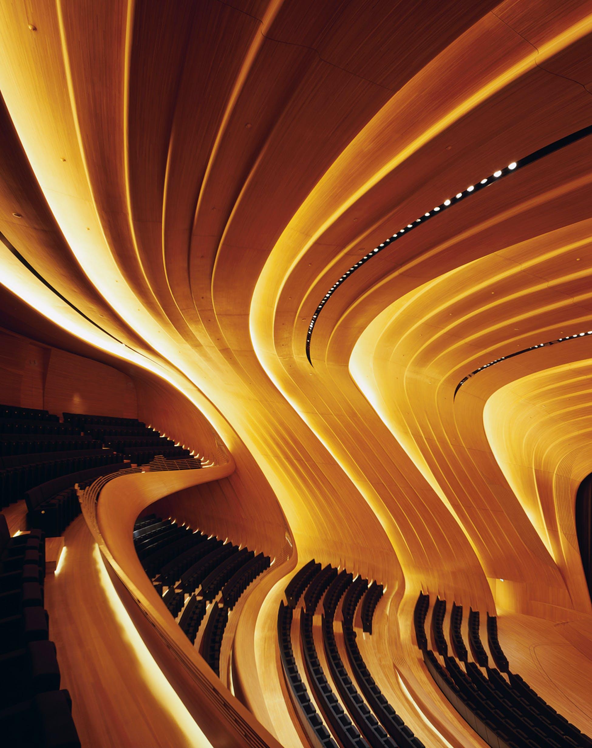 inside world festival of interiors