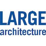 LARGE architecture