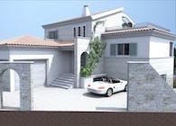 Villa ML