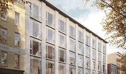 Chipperfield's Jane Street Proposal Faces Vehement Opposition in NYC