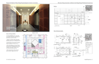 Bank of China Hong Kong headquarter interior renovation