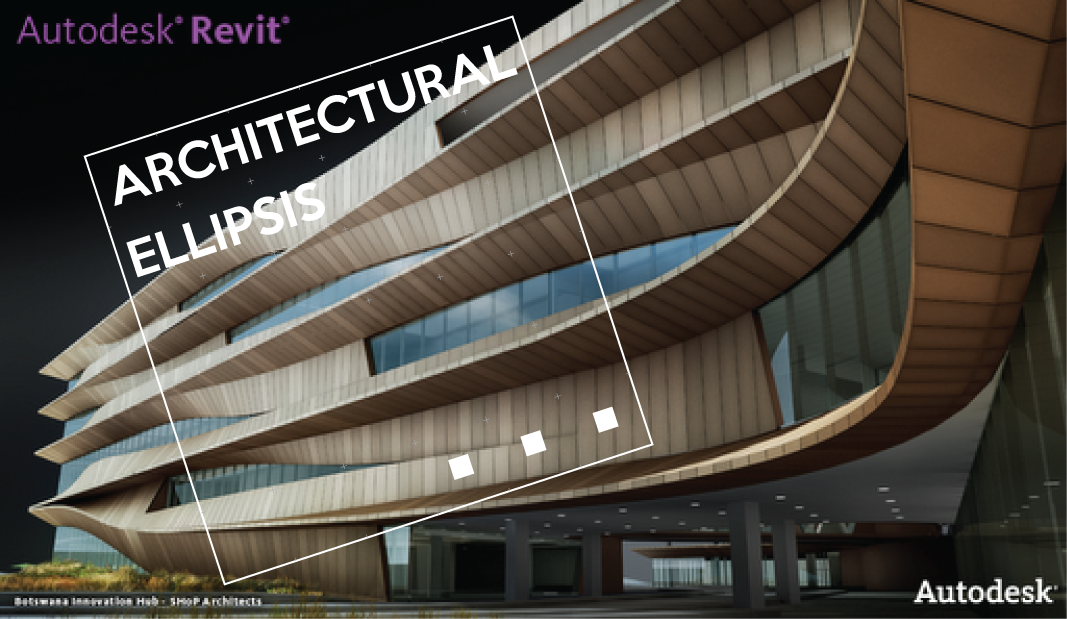 Want To Be An Architect Don T Learn Revit Blogs