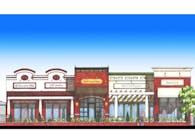 Maple Place Revitalization