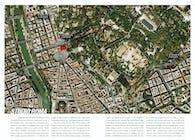 STUDIO ROMA