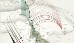 Derek Hoeferlin wins inaugural Designing Resilience in Asia International Competition