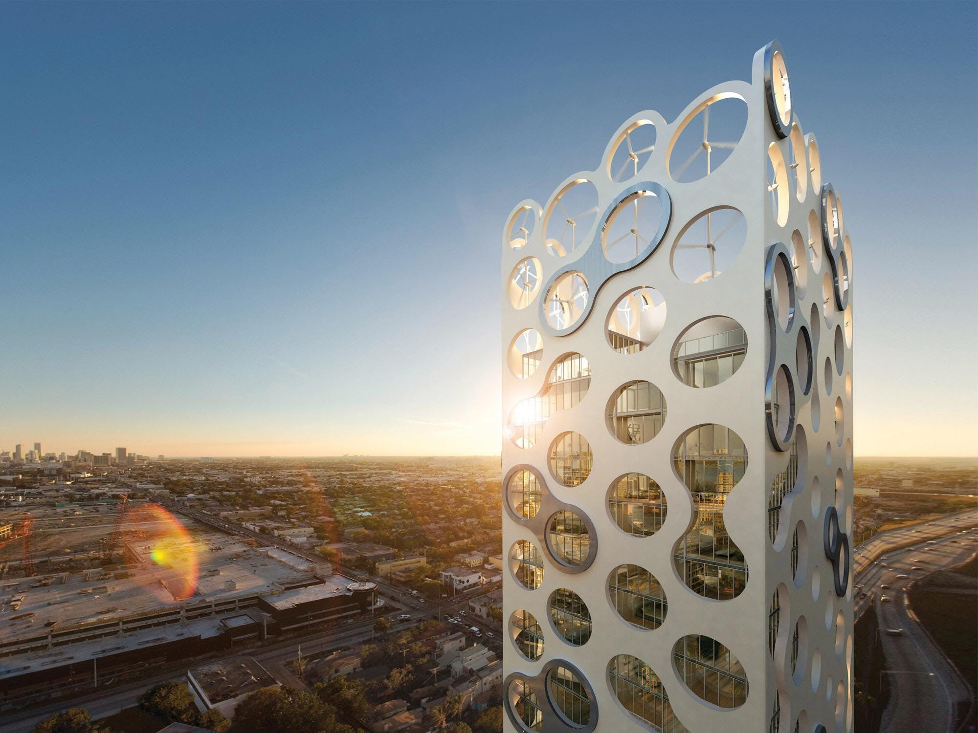freezing check out this weeks roundup of hot architecture job