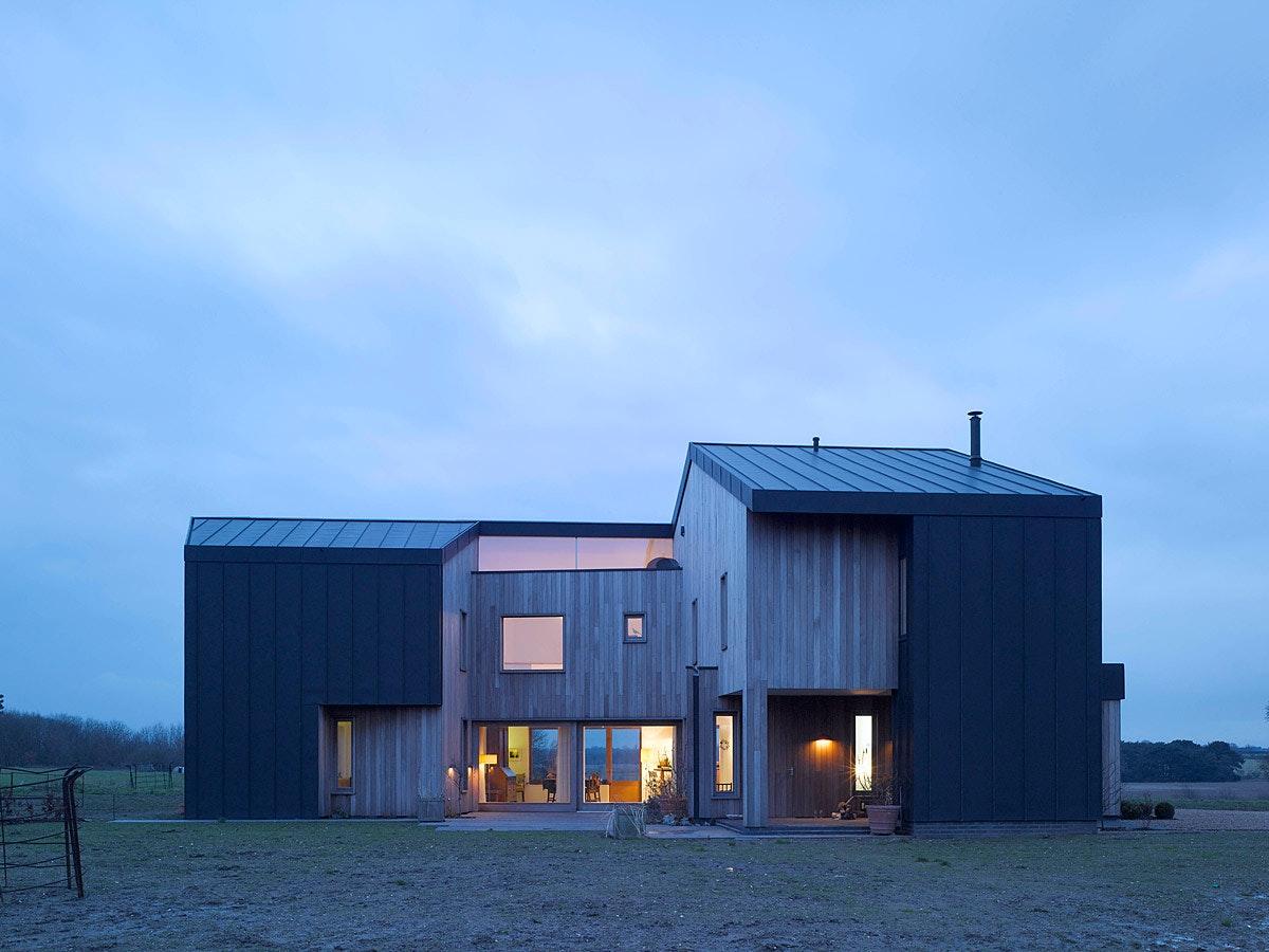 suffolk by hudson architects photo james brittain