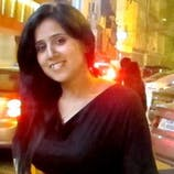 Diksha Rathi