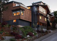 Potrero Hill Residence