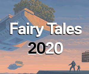 Fairy Tales 2020