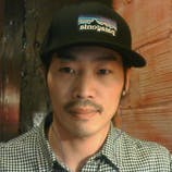 Shusei Kakimoto