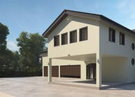 MODERN HOME DESIGN IN DANVILLE, CA