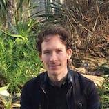 Andrew Matheson
