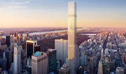 Superscraper 432 Park Avenue is Officially On the Market