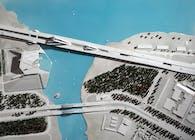 UAE Military Museum