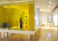 Only Skin Deep - International Center of Photography