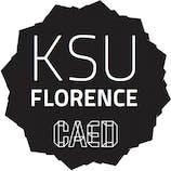 Kent State University Florence, CAED