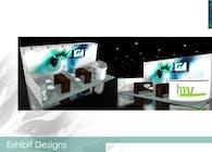 3D Renderings / Exhibit Renderings