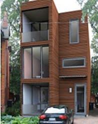 Chicago Architect AIA Magazine