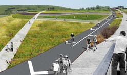 Construction on first major phase of Freshkills Park to begin soon
