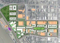 Downtown Vallejo Redevelopment Project