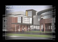 First Creek Elementary School