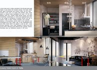 Architect and Interior Design