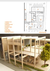 Slow Urban Architecture