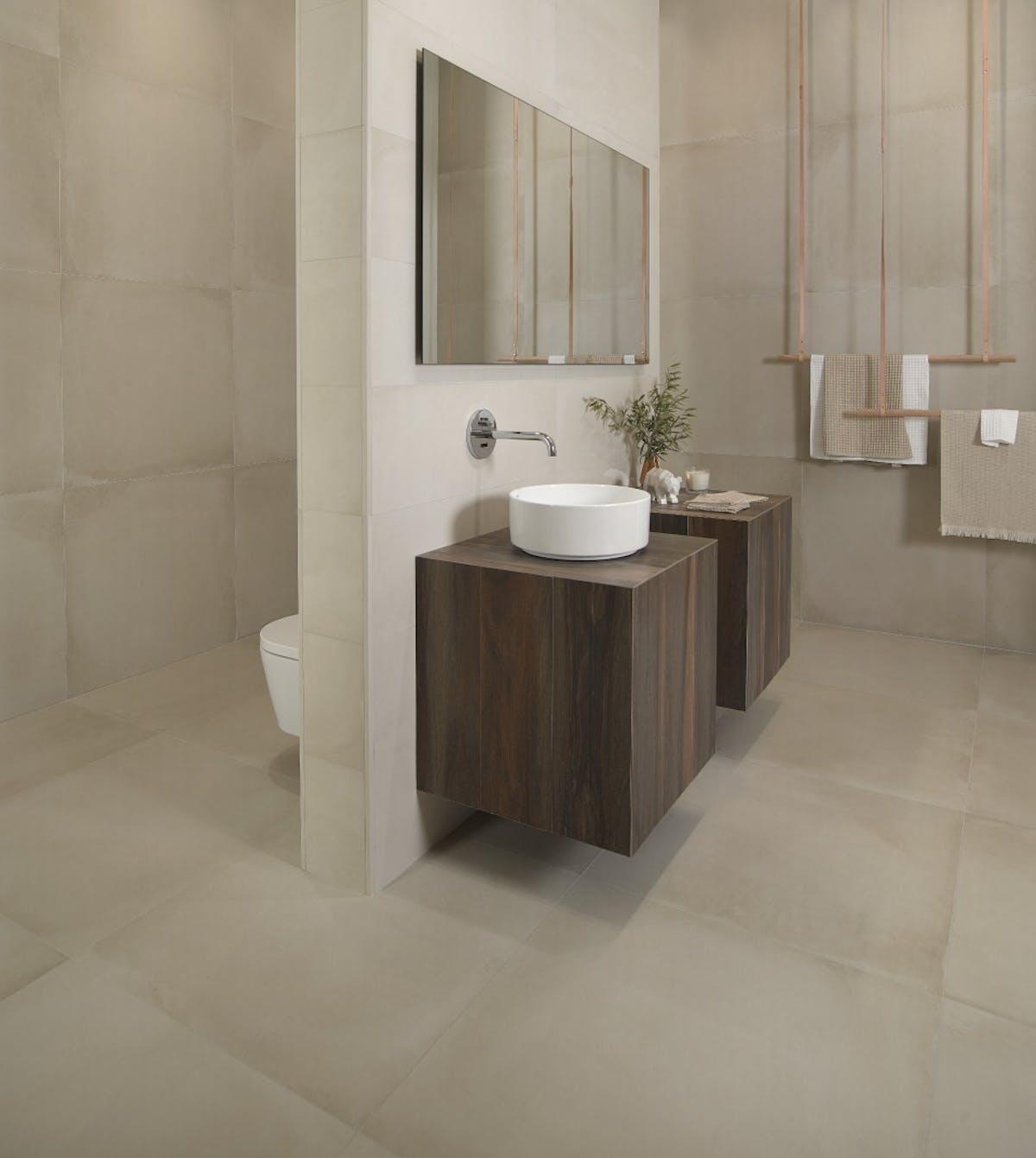 Roca Tile Usa Archinect