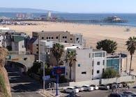 1255 Palisades Beach Road