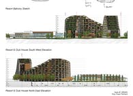 Twin Creeks Resort & Viticultural Condos_Golf Club Resort & Condos
