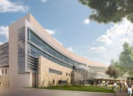Palmetto Health Parkridge Hospital