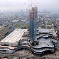 Revel Casino, Atlantic City NJ