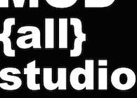 MOD{all}studio Recent Works