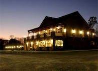 Grand Vista Club House