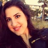Alhan Reda