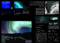Aurora Borealis Observatory, OBA