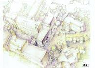 H2L2 (Feasibility Study) Marymount College, Site Rehabilitation, Tarrytown, NJ